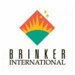 Brinker International Board Declares Common Dividend and Share Repurchase Authorization