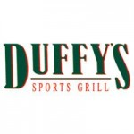 Duffy S Sports Grill Palm Beach Gardens Fl