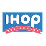 IHOP Partners With Healthy Dining to Offer 12 Dietitian-Approved Dishes