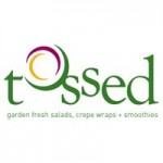 Tossed Signs 20+ Unit Franchise Deal for Washington, DC Metro