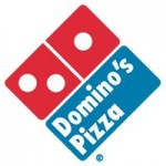 Domino's Pizza Announces Third Quarter 2010 Financial Results