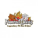 Famous Dave's Reports Third Quarter Earnings of $0.17 Per Share