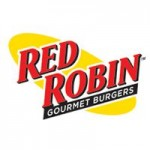 Red Robin Gourmet Burgers Continues Florida Expansion with Opening of Wesley Chapel Restaurant