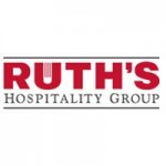 Ruth's Hospitality Group, Inc. Reports Third Quarter 2010 Financial Results
