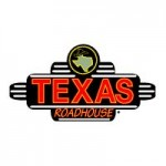 Texas Roadhouse, Inc. Announces Third Quarter 2010 Results