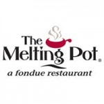 The Melting Pot and St. Jude Children's Research Hospital Partner For the 7th Annual 'Thanks and Giving' Campaign