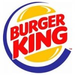 Enjoy a WHOPPER Value Meal and Play for a Chance to Win KINECT for Xbox 360