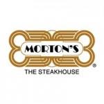 Morton's Restaurant Group, Inc. Reports Results for Third Quarter 2010