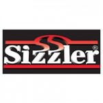 Sizzler Remodeling Program Heats up with Latest Reopening