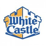 White Castle Inducts Its Most Dedicated Fans Into Cravers Hall of Fame