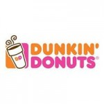Dunkin' Donuts Franchise Opportunities Brewing in Milwaukee, Wisconsin