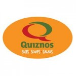 Quiznos Inks Expansion Plan for Kuwait