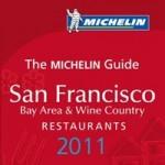 Michelin Inspectors Designate 29 New 'Bib Gourmand' Restaurants in San Francisco