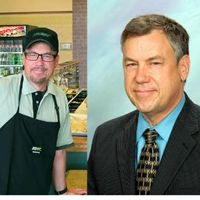 The SUBWAY Brand To Be Featured In Undercover Boss Episode, Sunday, Nov. 21 On CBS