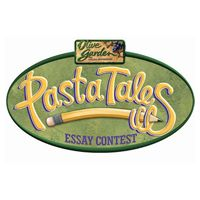 pasta tales essay contest 2011 winners Wapspot - download full hd youtube videos.