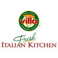 Villa Fresh Italian Kitchen Opens In San Luis Potosi, Mexico