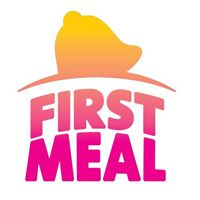 Taco Bell Launches 'FirstMeal' in 10 Western States; Teams with Some of America's Favorite Breakfast Brands