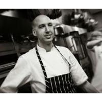 Truffles' Executive Chef John Griffiths Invited To Cook At James Beard House