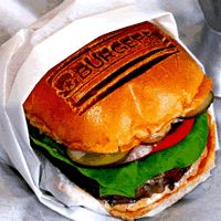 Veteran Restaurant Trio Heats Up Better Burger Battle with 'Next Generation' Franchise