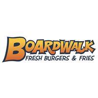 Boardwalk Fresh Burgers & Fries Announces its Expansion into Oregon
