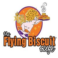 Flying Biscuit Satisfies America's Appetite for Speedy Service