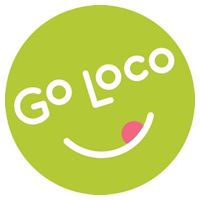 Go Loco, a New Mexican Fast Food Concept, on the Highway to Growth