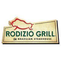 Renowned Brazilian Restaurant Rodizio Grill to Open New Franchise in the Tri-State Area