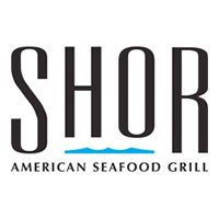 SHOR American Seafood Grill in Clearwater Beach and Executive Chef Richard Preston Will Participate in Top Chef of the Year Tampa Bay