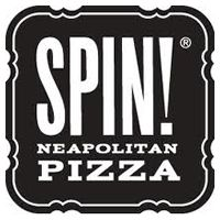 SPIN! Neapolitan Pizza's First Franchise Lands in L.A.