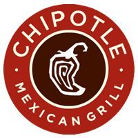 Chipotle Mexican Grill Responds to FDA's Voluntary Plan to Reduce Antibiotic Use in Farm Animals