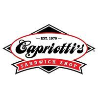 Capriotti's Opens Fifth Los Angeles Area Location in Covina