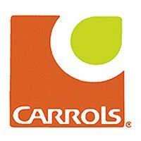 Carrols Restaurant Group, Inc. Reports Financial Results for the First Quarter of 2012 and Announces Completion of the Spin-off of Fiesta Restaurant Group, Inc.