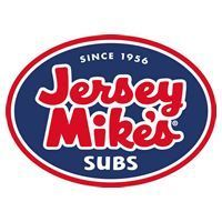 Jersey Mike's Subs Opens Third Location in San Antonio