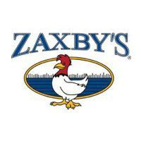 Marietta's Fifth Zaxby's Hatched Monday, May 7