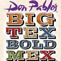 Rita Restaurant Corp. Announces First Don Pablo's Franchise Partner