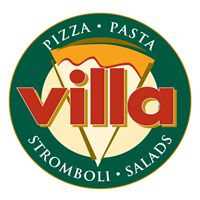 Villa Fresh Italian Kitchen Opens in Chihuahua, Mexico