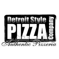 World Champion Pizza Maker to Launch Detroit Style Pizza Co.