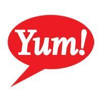 Yum! Brands Inc. Promotes Carucci President and Grismer Chief Financial Officer