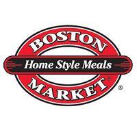 "Boston Market: ""The Unofficial Sponsor of Summer"""
