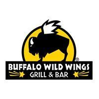 Diversified Restaurant Holdings to Open Two New Buffalo Wild Wings Locations in Florida and Michigan