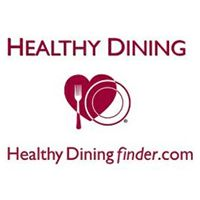 HealthyDiningFinder.com Receives Web Health Award from Prestigious Health Information Resource Center