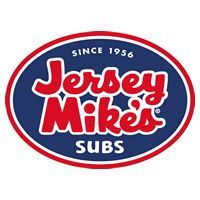 Jersey Mike's Subs Opens 25th Restaurant in the Greater Charlotte Area