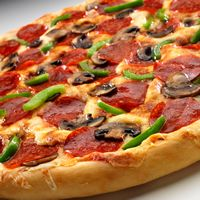American Pizza Community Endorses Common Sense Nutrition Labeling Bill