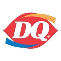 Dairy Queen Opens 100th Restaurant in Mexico