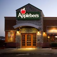 DineEquity, Inc. Announces the Sale of 65 Applebee's Company-Operated Restaurants in Michigan to TSFR Apple Venture LLC
