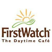 """Daytime Café"" to feature a fresh, modern décor concept"