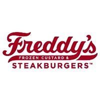 Freddy's Fifth Denver Area Restaurant Opens Today