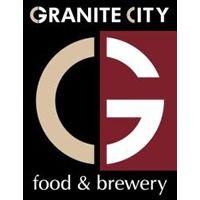 Granite City Food Brewery Ltd