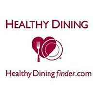 HEALTHY DINING Celebrates One-Year Anniversary of Kids LiveWell with National Restaurant Association