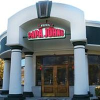 Papa John's Launches Limited-Time Offer Chicken Parmesan Pizza
